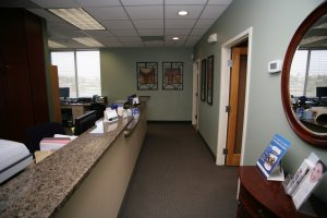 Dentist in Ashburn VA