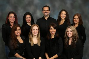 Dentist in Ashburn, VA