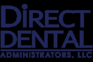 Restorative Dentist Ashburn VA