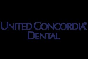 Ashburn Implant Dentist