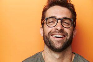 restorative dentist ashburn