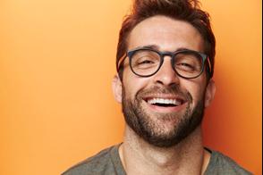 Ashburn VA Dentist | Healthy is the New Beautiful