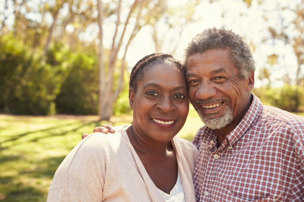 Ashburn VA Dentist | Caring For Dental Implants