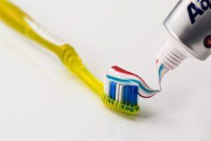 Dentist Ashburn VA
