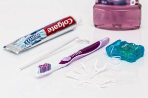 Dentist Ashburn