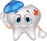 Ashburn-Dentist